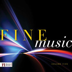 Fine Music, Vol. 5
