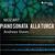 Mozart: Piano Sonata, K. 331