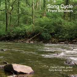 Song Cycle
