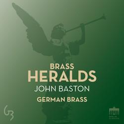 Baston: Brass Heralds