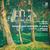 Reger & Strauss: Cello Sonatas
