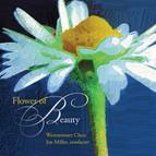 Flower of Beauty