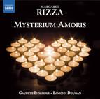 Rizza: Mysterium amoris