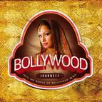 Bar de Lune Presents Bollywoods Journeys
