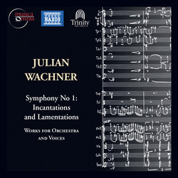 Wachner: Complete Choral Music, Vol. 2