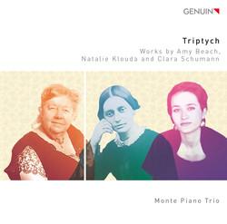 Triptych