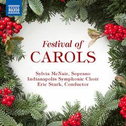 Festival of Carols (Live)
