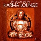 Bar de Lune Presents Karma Lounge