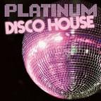 Platinum Disco House