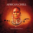 Bar de Lune Presents African Chill