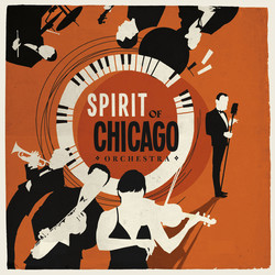 Spirit Of Chicago Orchestra