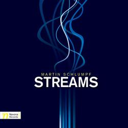 Schlumpf: Streams