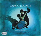 Bar de Lune Presents Tango Lounge