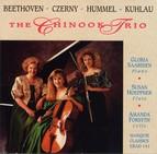 Beethoven - Czerny - Hummel - Kuhlau