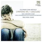 Mendelssohn: Symphonie Nr. 2