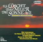 Choral Music (Male Chorus) - Silcher, F. / Mendelssohn, Felix / Schubert, F. / Beethoven, L. Van / Marschner, H.A. / Zollner, C.F. / Gluck, F.