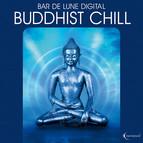 Bar de Lune Presents Buddhist Chill