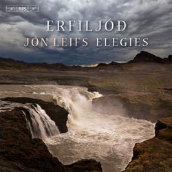 Jón Leifs – Elegies