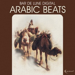 Bar de Lune Presents Arabic Beats