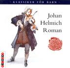 Children's Classics Drottingholm Music
