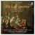 Mozart: The Last Concertos