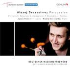 Alexej Gerassimez