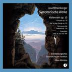 Rheinberger: Symphonische Werke