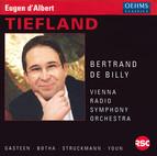 Albert, E.: Tiefland (Complete)