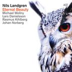 Landgren: Eternal Beauty