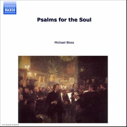 Psalms for the Soul