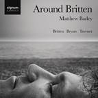 Around Britten