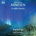 Kim André Arnesen: Cradle Hymn