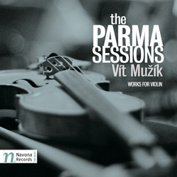 The Parma Sessions