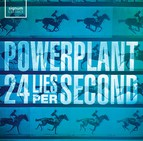 24 Lies Per Second - Works for Percussion and Electronics