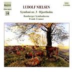 Nielsen: Symphony No. 3