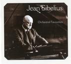 Sibelius: Orchestral Favourites