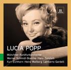 Lucia Popp (1968-1982)