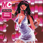 Mastercuts Disco House Digital