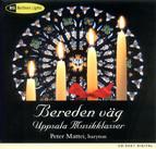 Bereden väg - Uppsala Musikklasser