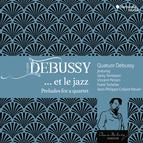 Debussy… et le jazz