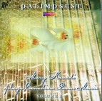 Palimpsest: Mary Kenedi Plays Canadian Piano Music, Vol. 2