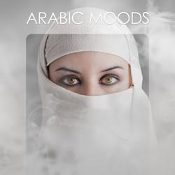 Arabic Moods