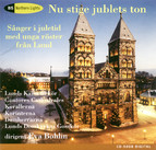 Nu stige jublets ton - Christmas songs