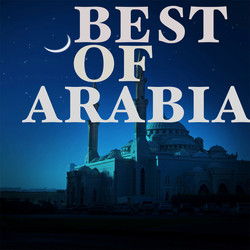 Best of Arabia