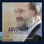 Arvo Pärt: Miserere (Live)