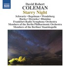Coleman:  Starry Night