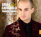 Arias for Caffarelli: F. Fagioli