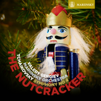 Tchaikovsky: The Nutcracker - Symphony No. 4