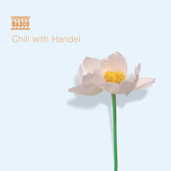 Chill With Handel