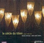 Vocal and Chamber Music (Renaissance) - Cara, M. / Tromboncino, B. / Verdelot, P. / Cambio, P. / Arcadelt, J. / Parabosco, G. (Le Siecle Du Titien)
